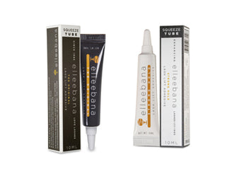 Lash and Brow Supplies
