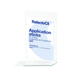 RefectoCil Applicator Sticks Soft 10pk