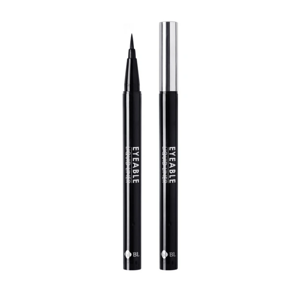 BL Lashes Eyeable Liquid Liner for Lash Extensions