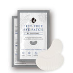 BL Lashes Lint Free Collagen Eye Patches