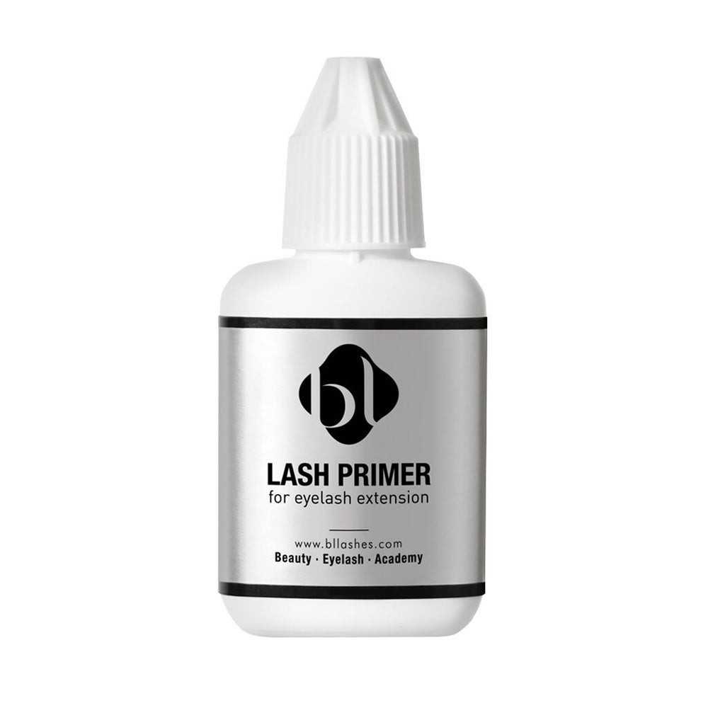 Lash Primer by BL Lashes 15ml - Lash and Brow Supplies