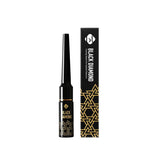 Black Diamond Coating Sealant by BL Lashes - Lash and Brow Supplies
