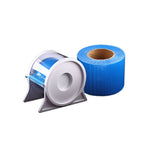 Barrier Wrap Dispenser