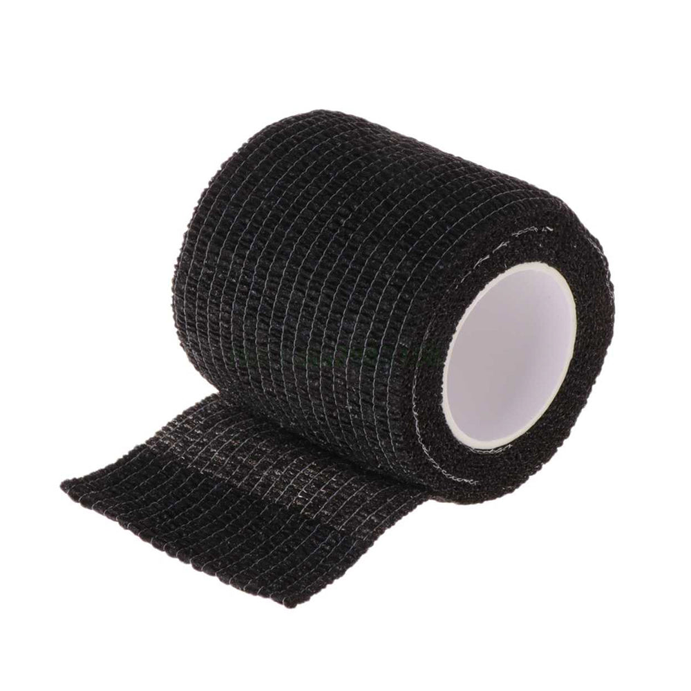 Grip Cover Tape for Tattoo Machine or Microblading Hand Tool 5cm x 4.5m