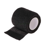 Grip Cover Tape for Tattoo Machine or Microblading Hand Tool 5cm x 4.5m - Lash and Brow Supplies