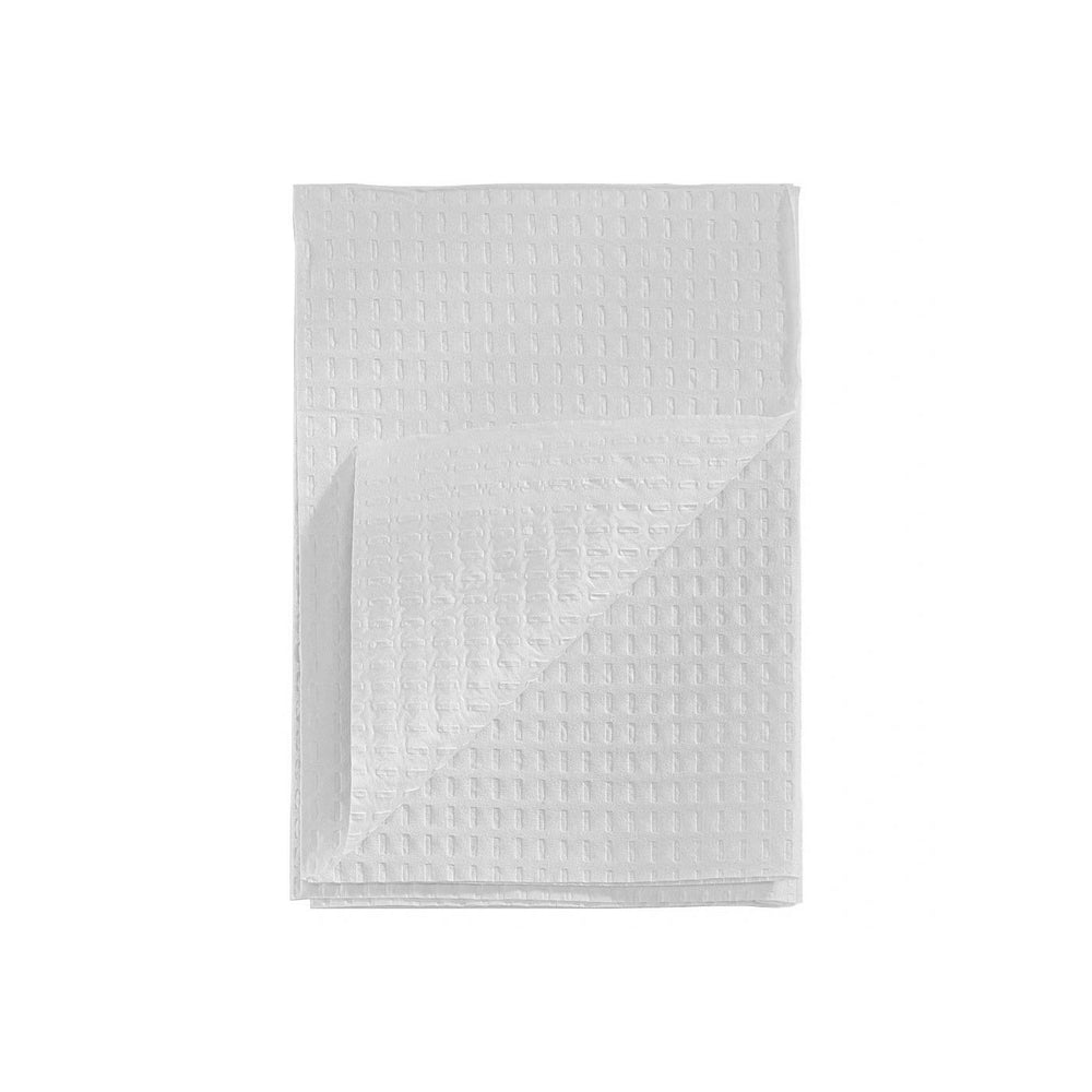 Disposable Dental Bibs Naps Sheets