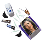 RefectoCil Mini Lash & Brow Styling Kit - Lash and Brow Supplies