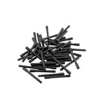 Tint Mixer Sticks – 100 Pack  - Lash and Brow Supplies