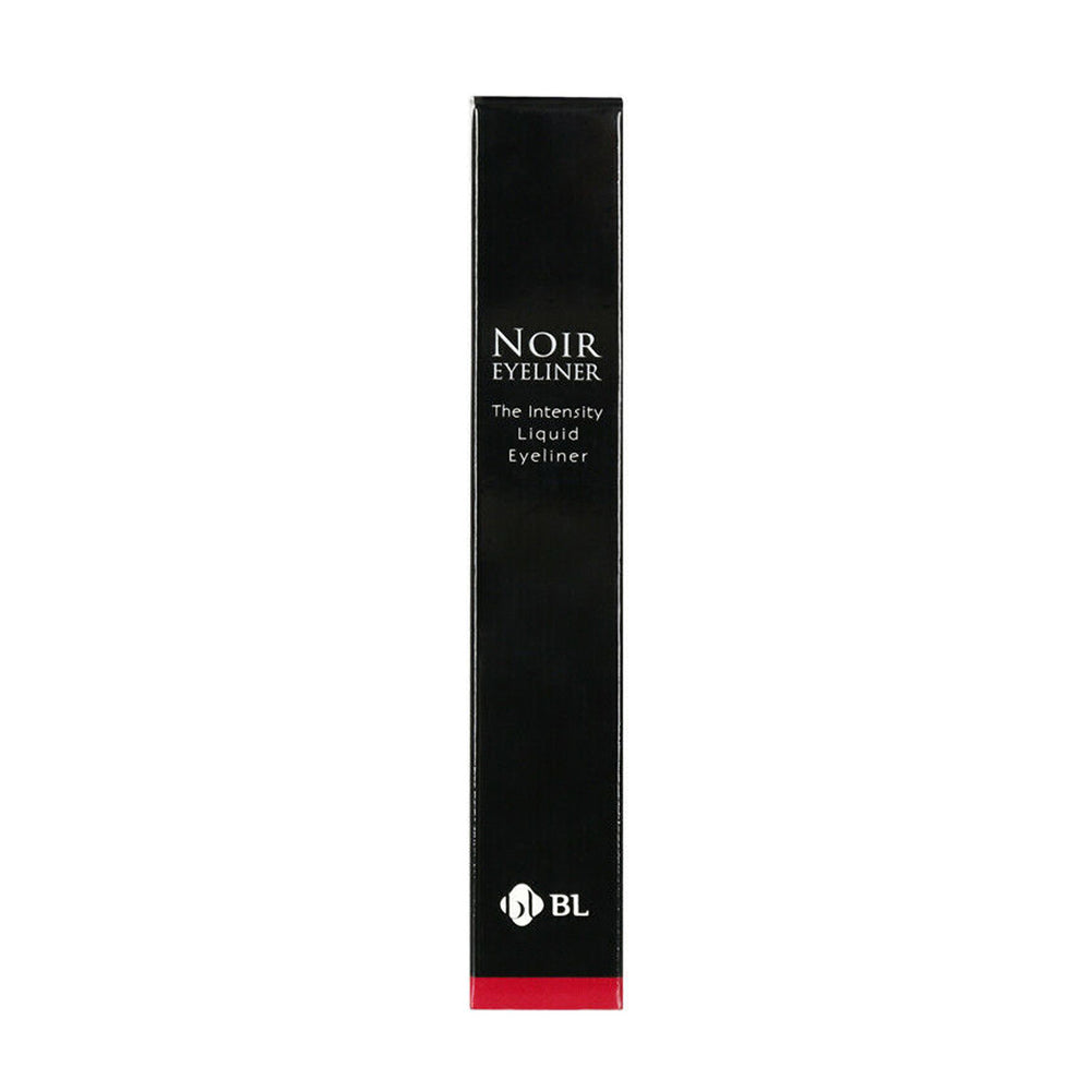 Noir Liquid Eyeliner for Lash Extensions - Lash and Brow Supplies