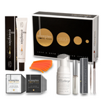 Elleeplex ProFusion for Lash Lift and Brow Lamination - Starter Kit