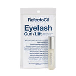 RefectoCil Lash Lift Glue - Lash and Brow Supplies
