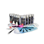 Volume Up Lash Kit - Lash and Brow Supplies