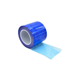 Blue Barrier Film Tape (1200 Sheets)