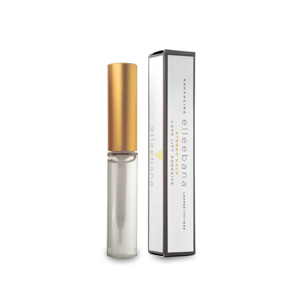 Elleebana Strong Hold Lash Lift Adhesive