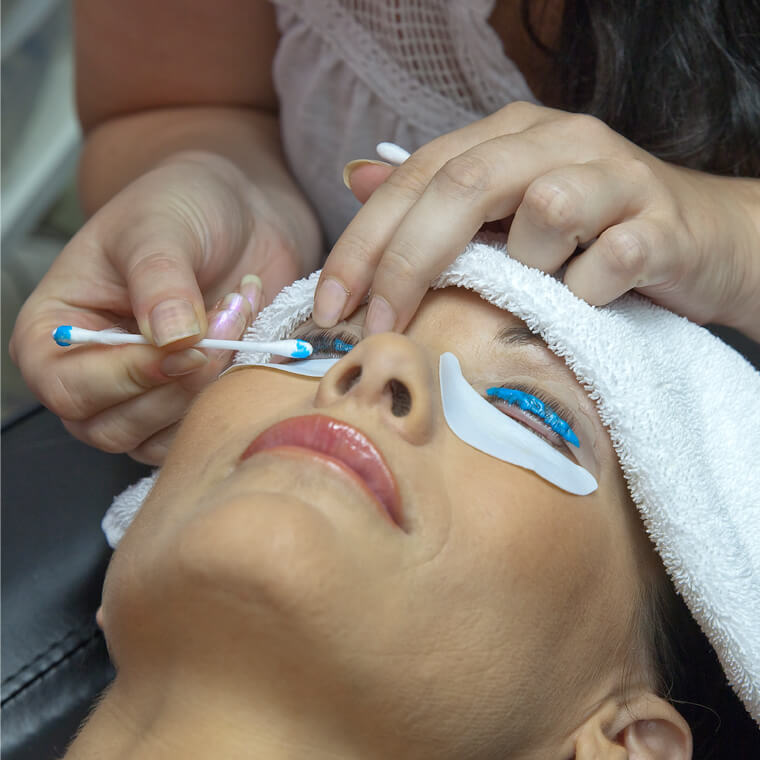Premium Keratin Lash Lift Course (EARLY BIRD SALE) - Lash and Brow Supplies