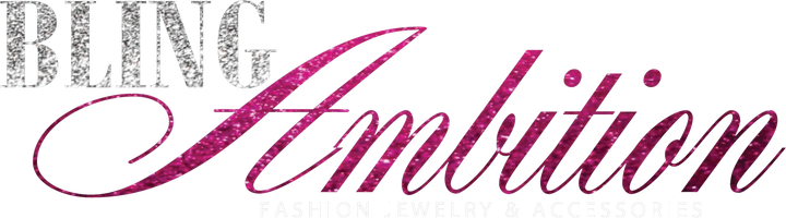 Bling Ambition Jewels