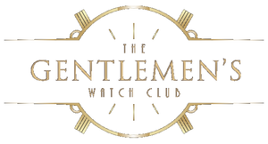 The Gentlemen's Watch Club