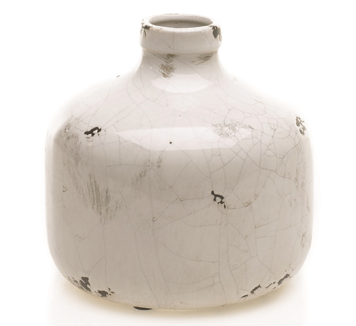 wyeth jug