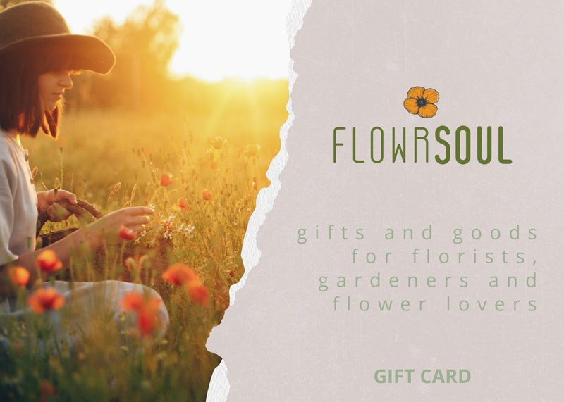 flowrsoul gift card