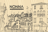 Nonna Gift Cards
