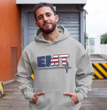 Load image into Gallery viewer, EMT Sweatshirt