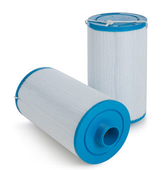 Hot Tub Filter #303279 (FreeFlow except Tropic)
