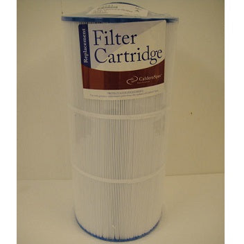 Caldera Spa 75 Sq Ft Filter 2003 to Current #73531