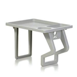 aquatray-spaside-table