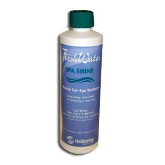 spashine-hot-tub-shell-cleaner-by-freshwater
