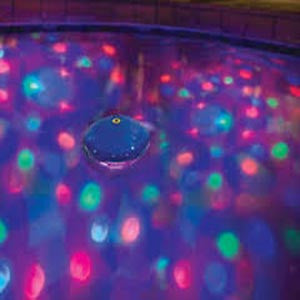 underwater-light-show-for-your-hot-tub