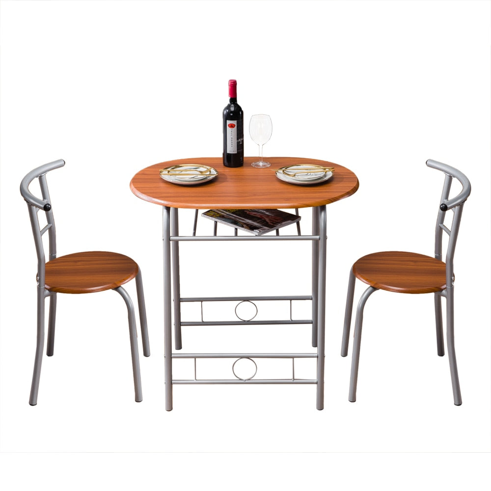 - Dining Table Set Folding Dining Room Table Set Tables And Chairs