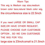 BEEOS Human Hair Wigs 150% Density Wavy Short Bob Wig Pre-Plucked & Bleached Knots Brazilian Virgin Lace Front Glueless Wig for Black Women With Baby Hair 12 inch