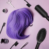 Dreamlover Wig Brush for Wigs, 4 Pack