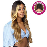 Sensationnel Synthetic Hair Lace Front Wig DASHLY LACE UNIT 8 (MP/GOLD)