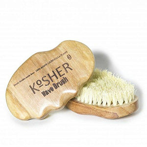 KoSHER Wave Brush
