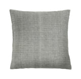 Luxury Light Linen - Linnekudde | Moss 50 X 50 Cm
