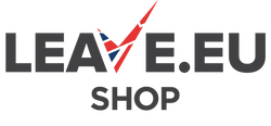 Leave.EU Shop