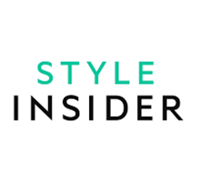 Style Insider