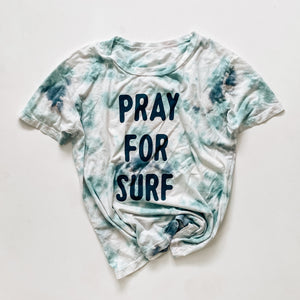 PRAY FOR SURF. (adult)