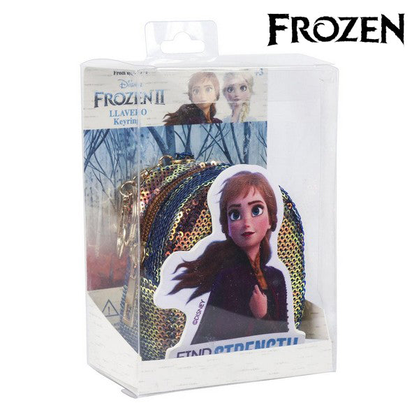 Porta-chaves Porta-chaves Frozen 73973
