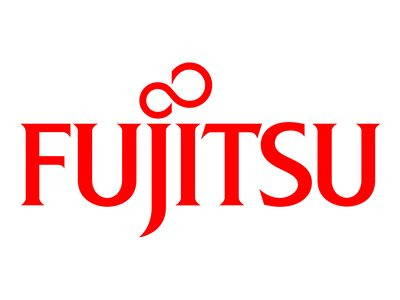 FUJITSU Windows Server 2019 RDS CAL 5 User Deliverable är 1 licenskortdokument med en COA ansluten till den COA förblir på Lic S26361-F2567-L673