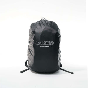 AC023 Water-Proof Bag-pack