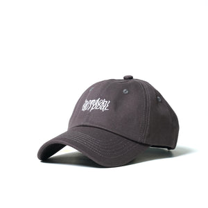 DH01 Melt Dad Hat