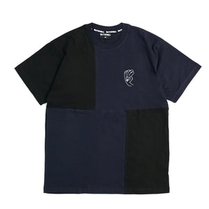 CL010 Patch Tee