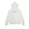 HD041 落地生根 Hoodies (White)