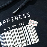 HD056 Happiness Hoodies