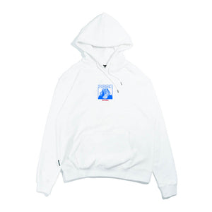 HD057 Social Hoodies
