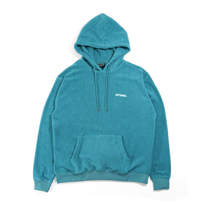 HD060 Fleece Hoodies