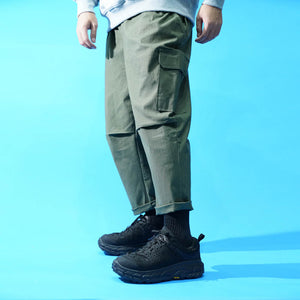 KP035 80% Pocket Pants