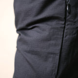 LP025 Slim Cut Chino